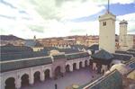 Mosquée El Karaouiyine - Quarouiyne Fes